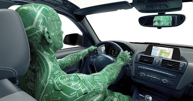 elektronika-i-avtomobil