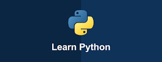 python Full Course -Learn in Online 12 hours Core with scratch Examples