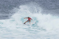 pipe masters Igarashi pipe20Brent0591
