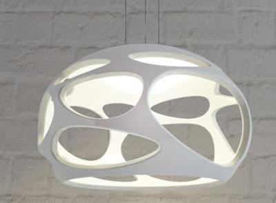 http://www.abriluz.com/catalogo-de-iluminacion/lamparas-para-el-techo/lamparas-de-diseno.html