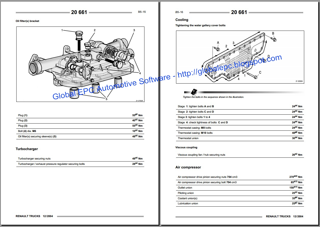 small resolution of renault 11 wiring diagram wiring diagrams lol renault megane rear light wiring diagram renault lights wiring diagram