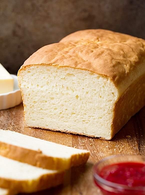 pão-sem-gluten-sem-lactose