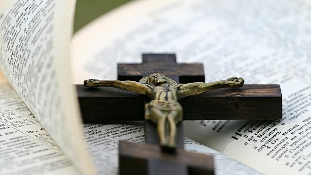 Buscando a plenitude na fé e o caminho da perfeição cristã