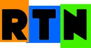 RTN TV On ABS-2 75 0East