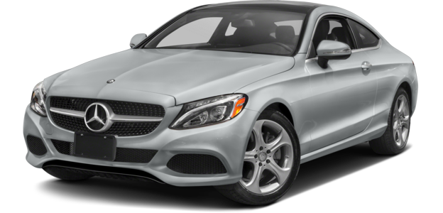 Latest Cars And Bikes Wallpapers Images Photos Top 74 Mercedes Benz