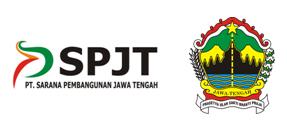 Lowongan Kerja di PT. Sarana Pembangunan Jawa Tengah (PT. SPJT) – Semarang (Direktur Utama dan Direktur)