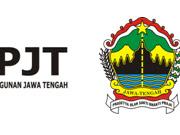 Lowongan Kerja di PT. Sarana Pembangunan Jawa Tengah (PT. SPJT) - Semarang (Direktur Utama dan Direktur)