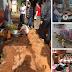 2019-08-05【Day4活動報導 | 把愛延伸‧從心感動 – 緬甸志工服務】拜訪緬甸東枝天主教殘障孤兒院,用心生活,看見生命的靭性,充滿感動與感恩。