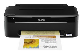 driver epson t13 For windows,Mac os dan linux
