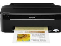 Driver Epson T13 Download For Windows, linux & mac