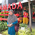 Congratulations Mah Sing, on the Official Grand Opening of Ramada by Wyndham Meridin, Johor Bahru