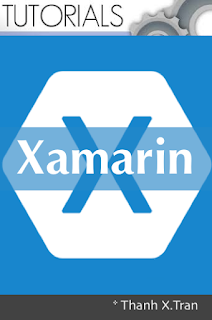 Ebooks: Xamarin Tutorial - FULL