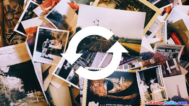أشهر مواقع تحويل صيغ وامتدادات الصور اونلاين وحفظها على الحاسوب