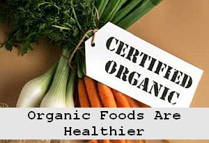 https://foreverhealthy.blogspot.com/2012/07/organic-healthier-more-nutritious-and.html#more