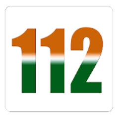 112 India Emergency Mobile App [One India Emergency App]