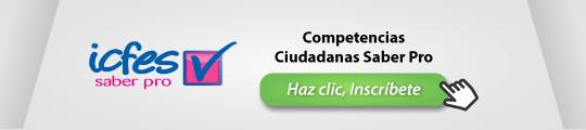 http://oferta.senasofiaplus.edu.co/sofia-oferta/detalle-oferta.html?fm=0&fc=co2z5mta44M