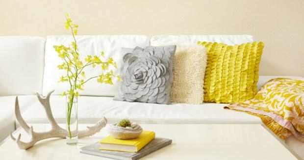Se llama estilo feng shui c mo atraer la energ a positiva for Feng shui energia positiva