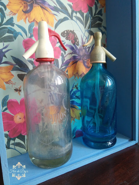 detalle-estante-de-flores-flor-de-diys