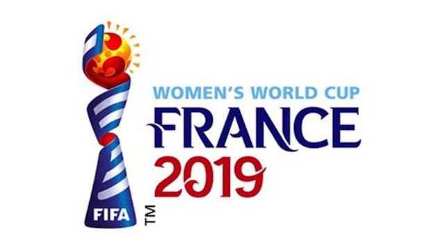 Women's World Cup 2019, Live Updating
