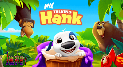 my talking hank,my talking hank android,my talking hank gameplay,my talking hank ios,talking hank,talking tom,my talking hank make up,my talking hank dress up,my talking angela,talking angela,my talking hank android gameplay,talking,my talking tom,my talking tom 2,my talking hank hack download,my talking hank mod apk download,my talking hank hack apk download,my talking hank hack version apk download,talking tom and friends,my talking hank mod,my talking tom 2 gameplay