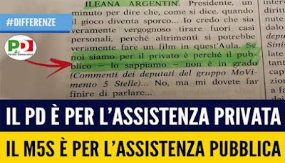 http://www.beppegrillo.it/2016/02/i_disabili_senza_soldi_abbandonati_dallo_stato.html