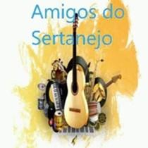 Ouvir agora Rádio Amigos do sertanejo - Web rádio - Piracicaba / SP