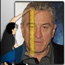 Robert De Niro Height - How Tall | All Height 2017