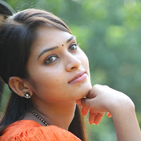 Varsha ashwathi beautiful photos gallery