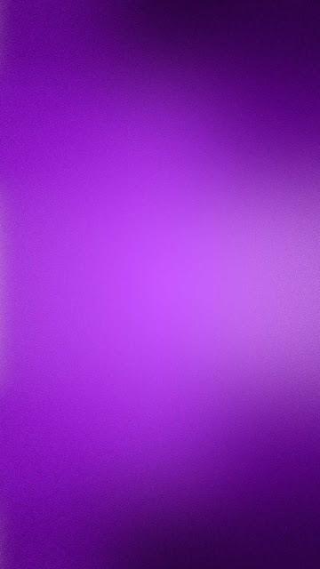 iphone purple wallpaper