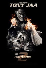 Download The Protector 2 (2013) Full Movie In Hindi HDRip 1080p | 720p | 480p | 300Mb | 700Mb | ESUB | {Hindi+English}