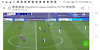 ⚽⚽⚽⚽ Champions League Atalanta Vs PSG ⚽⚽⚽⚽