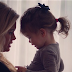 Cómo hacer de tu hija una mujer con alta autoestima