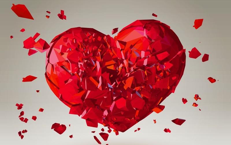 Kalp dönektir deniyor, ne demektir bu?