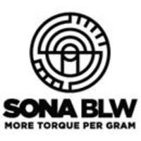 Sona BLW Precision Forgings Limited IPO (Sona Comstar IPO) Detail hindi