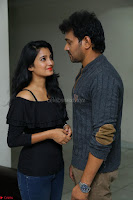 Romantic Couple Deepthi Shetty with Shekhar Varma ~  Exclusive 37.JPG