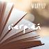WRAP UP SIERPIEŃ 2019