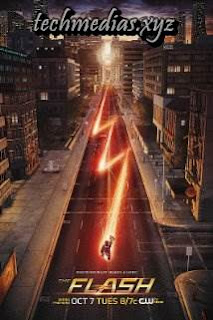 Download The Flash - Season 4 Episode 10 S04E10 3gp mp4