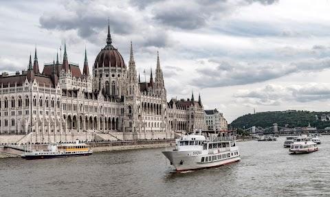 A világ legjobb befektetési célországai között van Magyarország