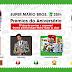 Notícias Nintendo da Semana – 02/11/2020 a 08/11/2020
