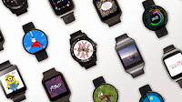 Come ascoltare musica su smartwatch (Android, Apple e altri)