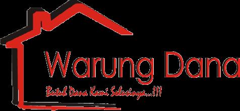 Lowongan Kerja Lampung WARUNG DANA