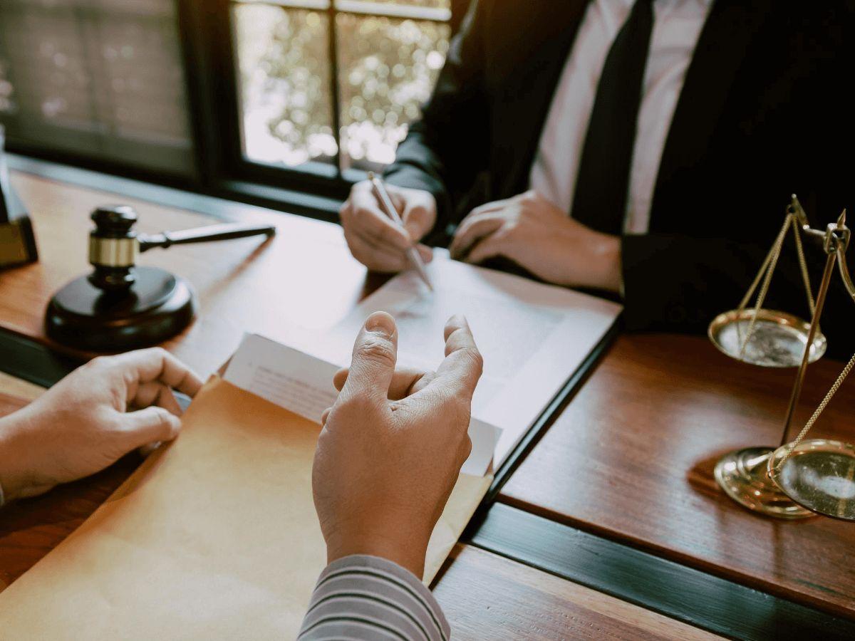 Quy trình và xây dụng mẫu hồ sơ chiến lược nhân sự