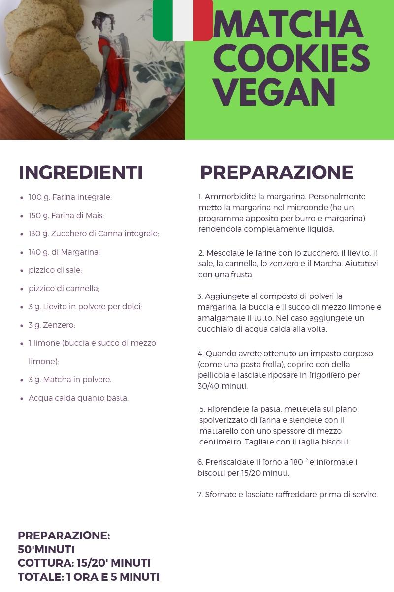 matcha+biscotti+vegan