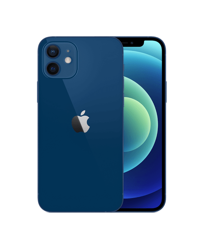 iPhone12 or iPhone 11: Which iPhone should you buy?