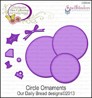 http://ourdailybreaddesigns.com/circle-ornament-dies.html