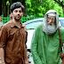 अमिताभ बच्चन और आयुष्मान खुराना की गुलाबो सिताबो ओटीटी पर रिलीज करेंगे।