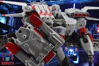 Transformers Generations Select Super Megatron 46