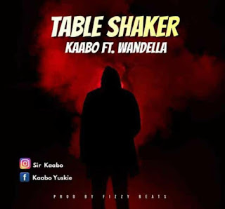 https://www.wavyvibrations.com/2019/08/music-kaabo-ft-wandella-table-shaker.html