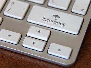 Ciri-ciri Asuransi Jiwa yang Terbaik