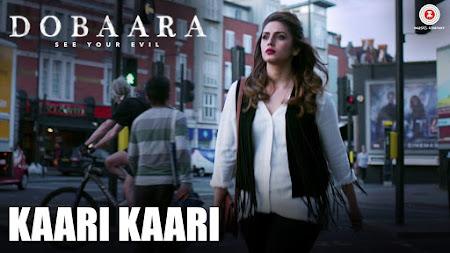 Kaari Kaari - Dobaara (2017)